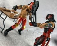 bossfightstudio-legends-of-lucha-libre-wave-01-67