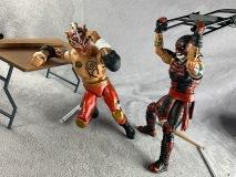 bossfightstudio-legends-of-lucha-libre-wave-01-70
