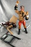 bossfightstudio-legends-of-lucha-libre-wave-01-81