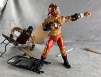 bossfightstudio-legends-of-lucha-libre-wave-01-82