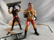 bossfightstudio-legends-of-lucha-libre-wave-01-83
