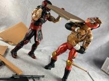 bossfightstudio-legends-of-lucha-libre-wave-01-84
