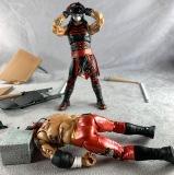 bossfightstudio-legends-of-lucha-libre-wave-01-92