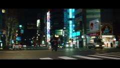 exctracted-scene-01401