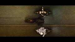 exctracted-scene-01646