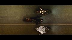 exctracted-scene-01651