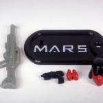 mars_trooper-2