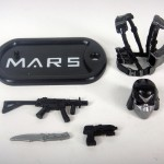 rise-of-cobra-mars-industries-officer1