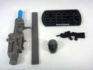 ripcord_acc