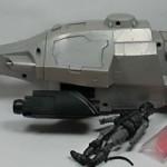 skyhawk_w_pilot
