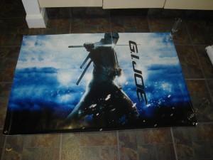 stormshadow_banner