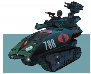 hiss-01