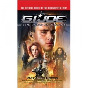 movie_novel
