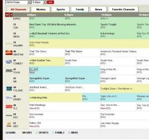 resolute_updated_schedule-1