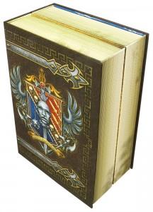 sdc_destro_book