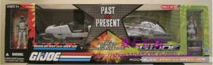 rockslide_past+present
