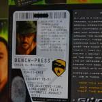 benchpress_card
