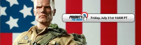 duke_priority_preorder
