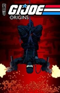 06_Origins_8
