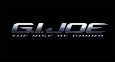 RoC_DVD_Logo