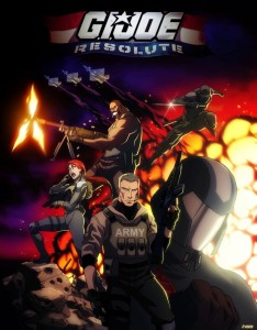 resolute_cover