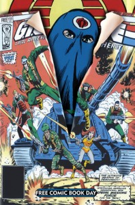 IDW_GI_Joe_Large_02