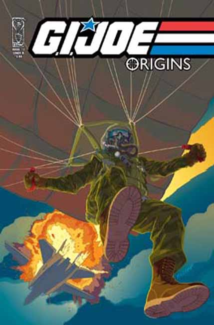 gijoe-origins-issue-13-cover-by-tom-feister