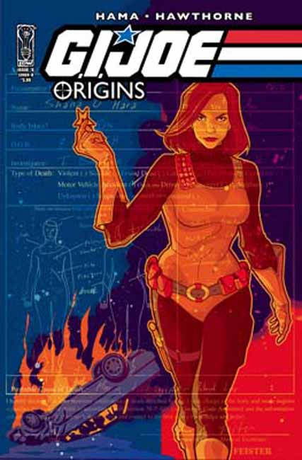 gijoe-origins-vol-2-tpb-cover-by-tom-feister