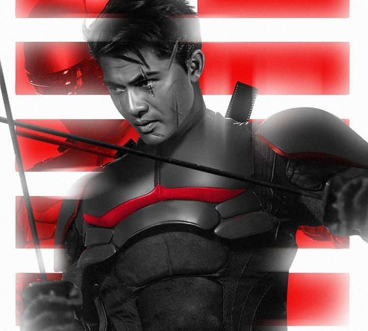 G.I. Joe: Snake Eyes Movie News Round Up